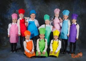 chefs10-copy-2