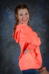 orange-hoodie17