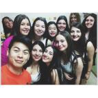 Photo Day 2014