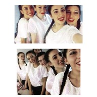 Concert Day 2014