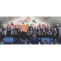 City of Whittlesea Festival 2015