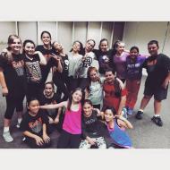 Crew 2015
